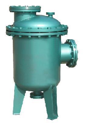 黄锈水处理器1